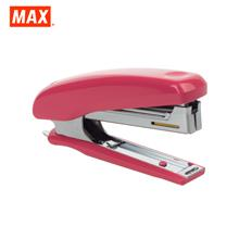 MAX HD-10D Stapler (ROSE)