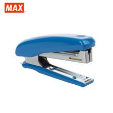 MAX HD-10D Stapler (BLUE)