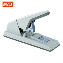 MAX HD-3DF Desktop Stapler