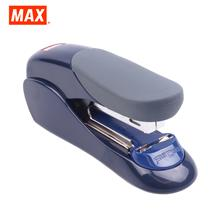 MAX HD-50F Stapler (BLUE))