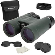 . Celestron – Nature DX 8x42 Binoculars – Outdoor and Birding Binocular â€