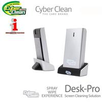 Cyber Clean Desk-Pro Screen Cleaner 16ml