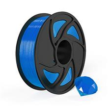. Anet 3D Printer Filament, PLA Filament, Printing Supplies for 3D Printer, Di