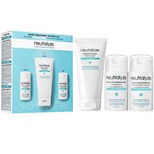 ...Fast Delivery Neutralyze Moderate To Severe Acne Treatment Kit 2.0 | Maximu