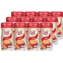 ...Fast Delivery Nestle Coffee mate Coffee Creamer, Original, Powder Creamer,
