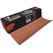 - Original Pink Butcher BBQ Paper Dispenser Box (17.25 Inch by 175 Feet Roll)