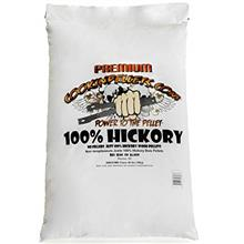- Original CookinPellets 40H Hickory Smoking Pellets