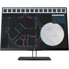 HP Z24i G2 24-inch Display 1JS08A4