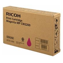Ricoh 841637 (Magenta) MP CW 2200, CW2200, 2201, CW2201 SP