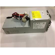 61G3410 61G3411 IBM 197-Watts Power Supply