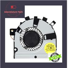Toshiba Satellite M40T M50 M50-A M50D-A M40-A M40T U40T-AT01S E45t FAN