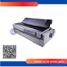 EPSON LQ-2180 DOT MATRIX PRINTER