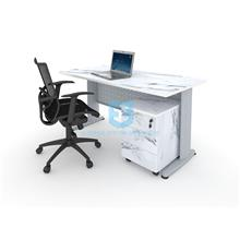 Office Furniture | Office Desk | Writing Table : MJ-1860D