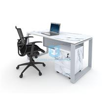 Office Furniture | Office Desk | Writing Table : MS-1260D