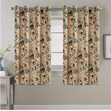 (FROM USA) H.VERSAILTEX Blackout Curtains for Bedroom/Living Room Thermal Insu