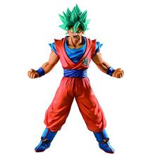 [ready stock] Dragon Ball: Son Goku (History of Rivals), Bandai Ichiban Figure