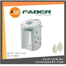 Faber FTP-404 404 Thermo Pot 4L 4 Litre Liter 2 Way