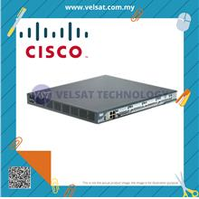 Cisco 2801 Series Integrated Services Router Assembly CISCO2801