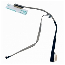 Acer Aspire One D260 KAV60 KAV10 KAV80 LCD LED Screen Cable