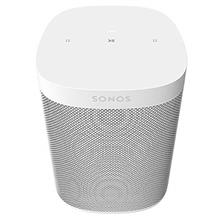 From USA ​​​​​​​Sonos One SL - Microphone-Free Smart Speaker –