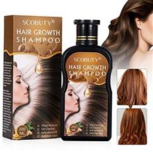 From USA Hair Shampoo for Hair Growth, Hair Growth Shampoo, Shampoo for Thinni