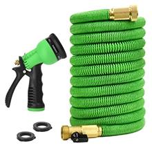 From USA Glayko Tm Expandable Garden Hose -New 2019- Super Strong Construction