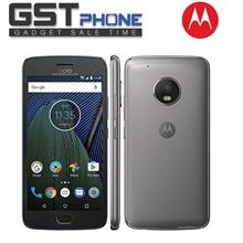Moto G5s Plus 4GB Ram+32GB Rom(Original Malaysia Set)Demo Set