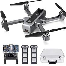 ..../ From USA/ Potensic D88 Foldable Drone, 5G WiFi FPV Drone with 4K Camera,