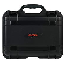 ..../ From USA/ Autel Robotics EVO II Carrying Case for EVO 2 Series Drone