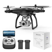 ..../ From USA/ NEHEME NX35 2K GPS Drones with Camera for Adults, 5G FPV RC Ca