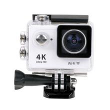 4K WiFi Action Sport Action Cam Camera HD Video Recorder 1080p GoPro