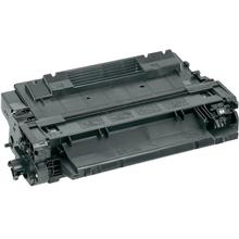 HP CE255A 255A 55A Compatible Toner Cartridge P3010 P3015 P3015d