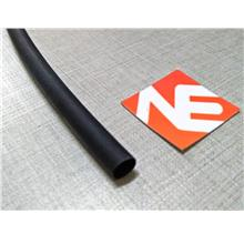 Heat Shrink Tube 5mm Diameter 100meter Length Black Shrinkable Insulation Tubi