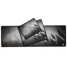 # CORSAIR Gaming MM300 Anti-Fray Cloth Mouse Mat # S/M/EX