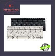Acer Aspire One HAPPY 2 D255 D260 D257 D270 D255E 522 AOD257 KEYBOARD