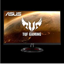 # ASUS TUF VG249Q1R 24' FHD Gaming Monitor # AMD FreeSync