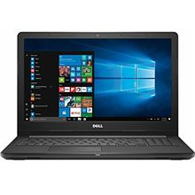From USA Dell Inspiron 15.6-inch HD Display Laptop PC, Intel Core i3-7130U 2.7