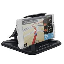 From USA AONKEY Cell Phone Holder for Car, Dashboard Anti-Slip Vehicle GPS Car