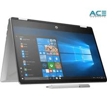 [9-Sept] HP Pavilion x360 14-dh1056TX Convertible Notebook