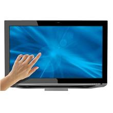 19 'inch  22' inch 16:10 Touchscreen  PANEL LCD LED (USB)