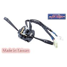 Car Show Turn Signal Switch For Proton Saga