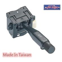 Car Show Turn Signal Switch For Nissan 720 BIGM D21 (C-20)