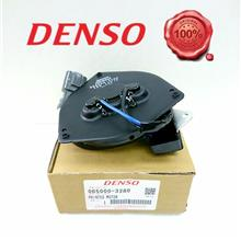 100% Genuine Denso Fan Motor for Honda Stream'02