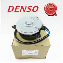 100% Genuine Denso Fan Motor for Toyota Caldina / Estima (S)