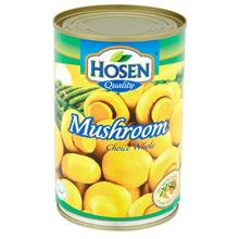 Fairway MiniMart - HOSEN Mushroom (Choice whole)  425g