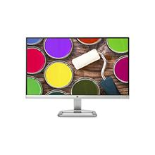 From USA HP 24ea 23.8-Inch IPS Display (24ea, White)