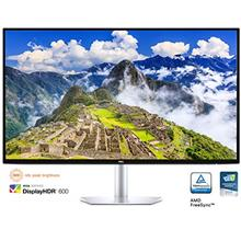 From USA Dell S-Series 27-Inch Screen LED-Lit Monitor (S2719dc)
