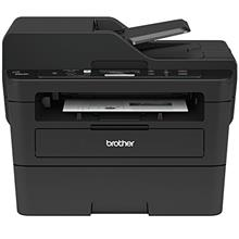 From USA Brother Monochrome Laser Printer, Compact Multifunction Printer and C