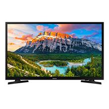 From USA Samsung Electronics UN32N5300AFXZA 32inch 1080p Smart LED TV (2018) B
