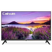 From USA Caixun C32 32 Inch 720p Smart LED TV - High Resolution Television Bui